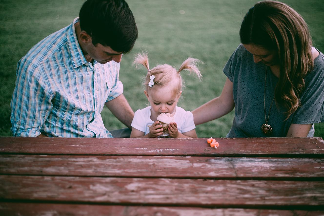 Hawthorne Family 183.jpg