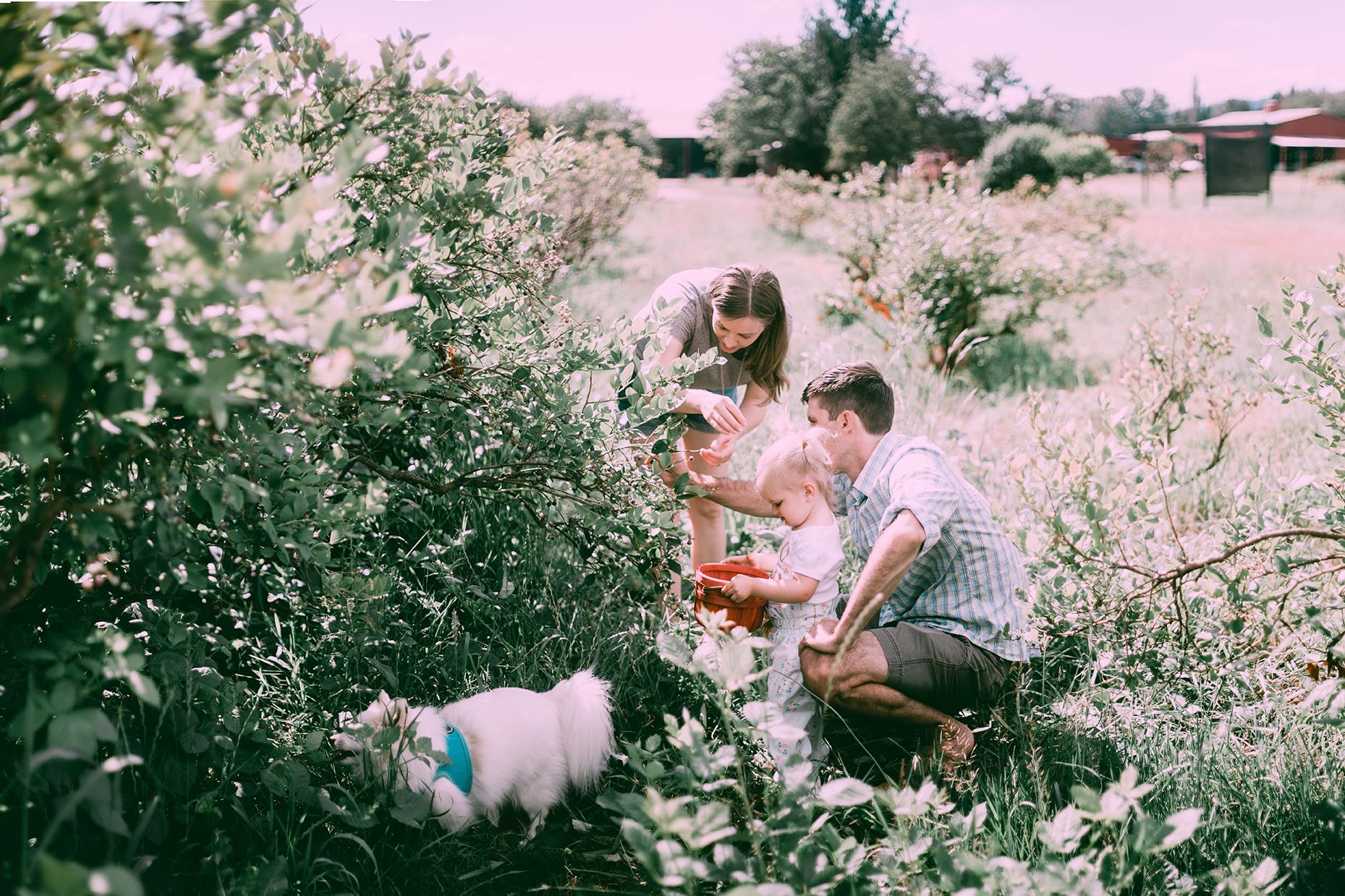 Hawthorne Family 197.jpg