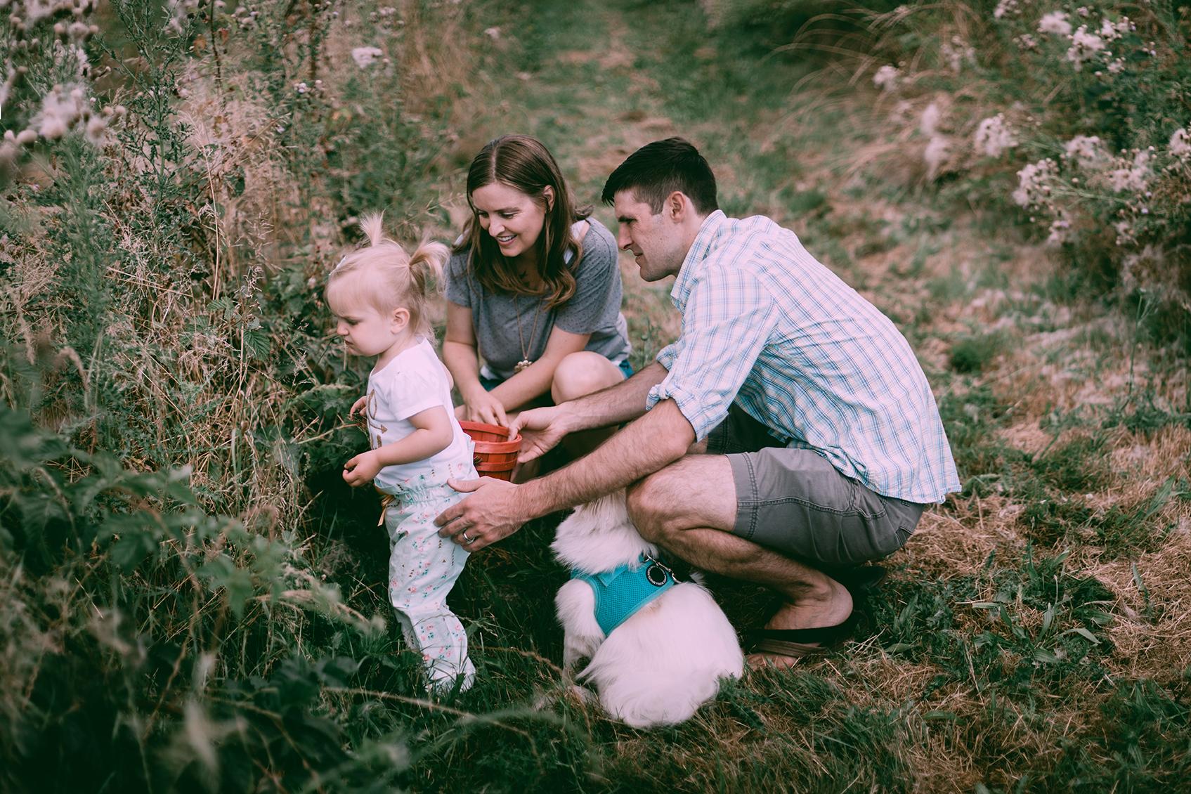 Hawthorne Family 198.jpg