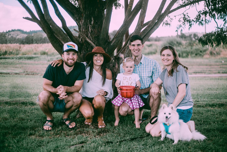 Hawthorne Family 202.jpg