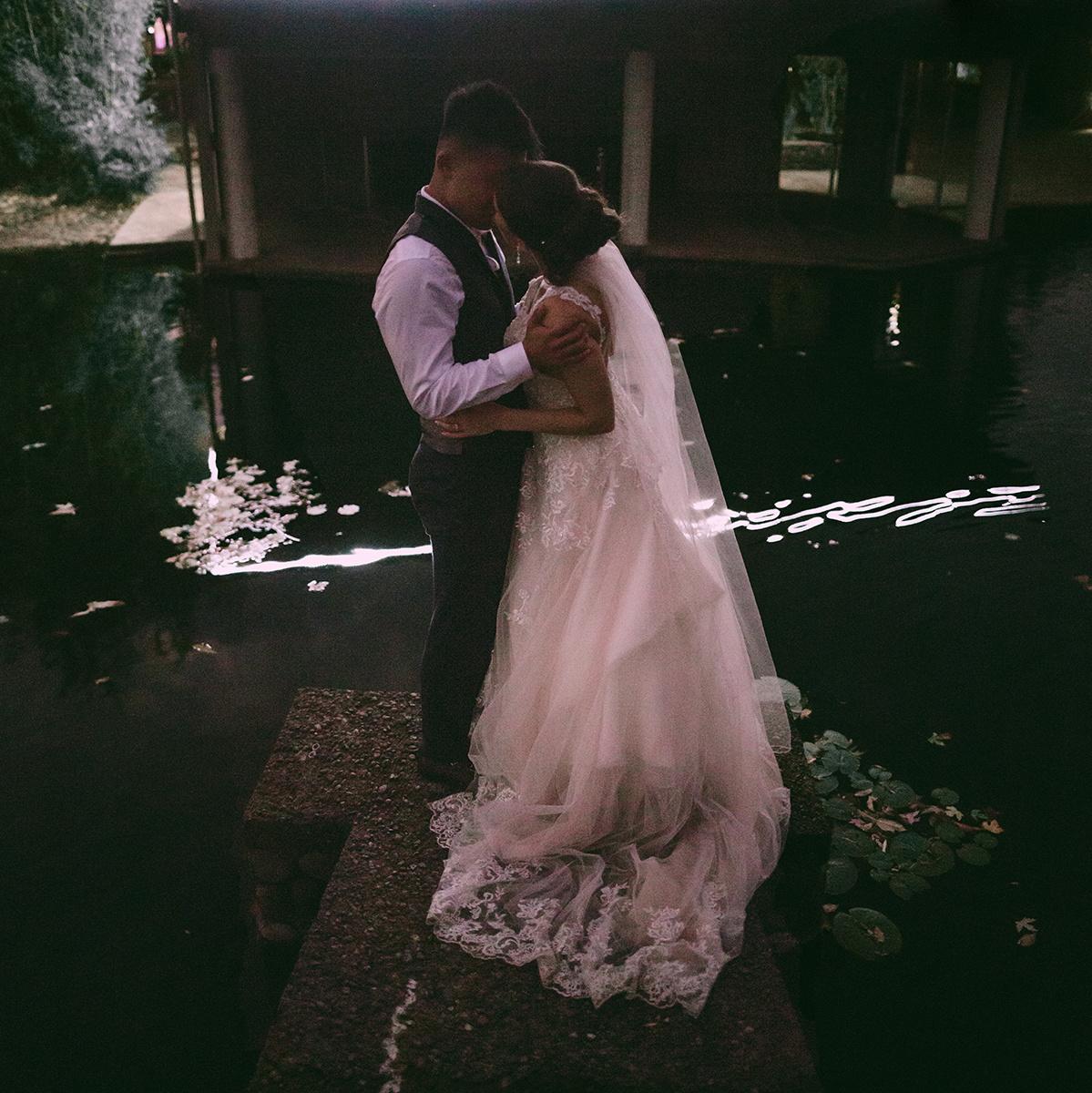 David and Natalie 611.jpg