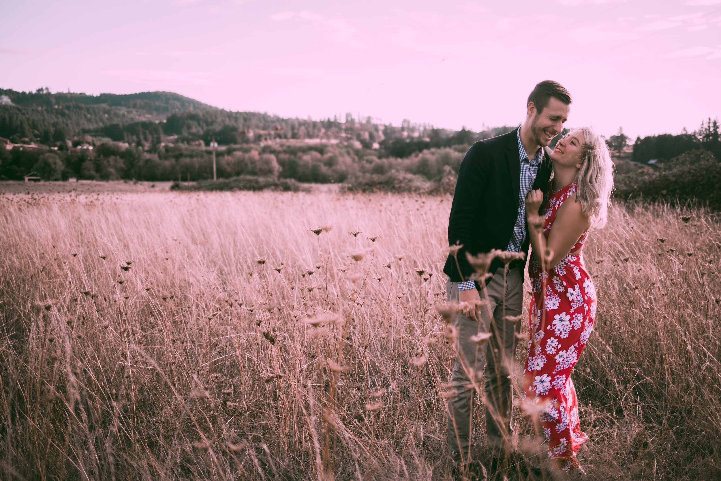 David and Natalie 393.jpg