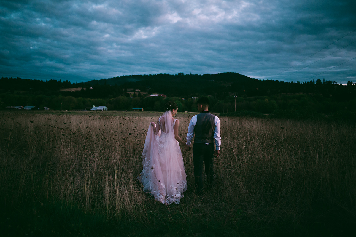 David and Natalie 567.jpg