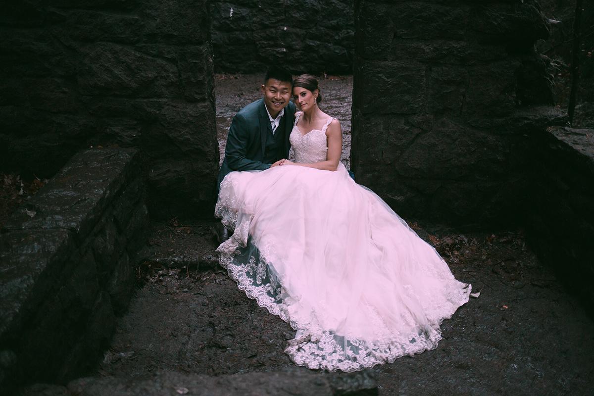 David and Natalie 846.jpg