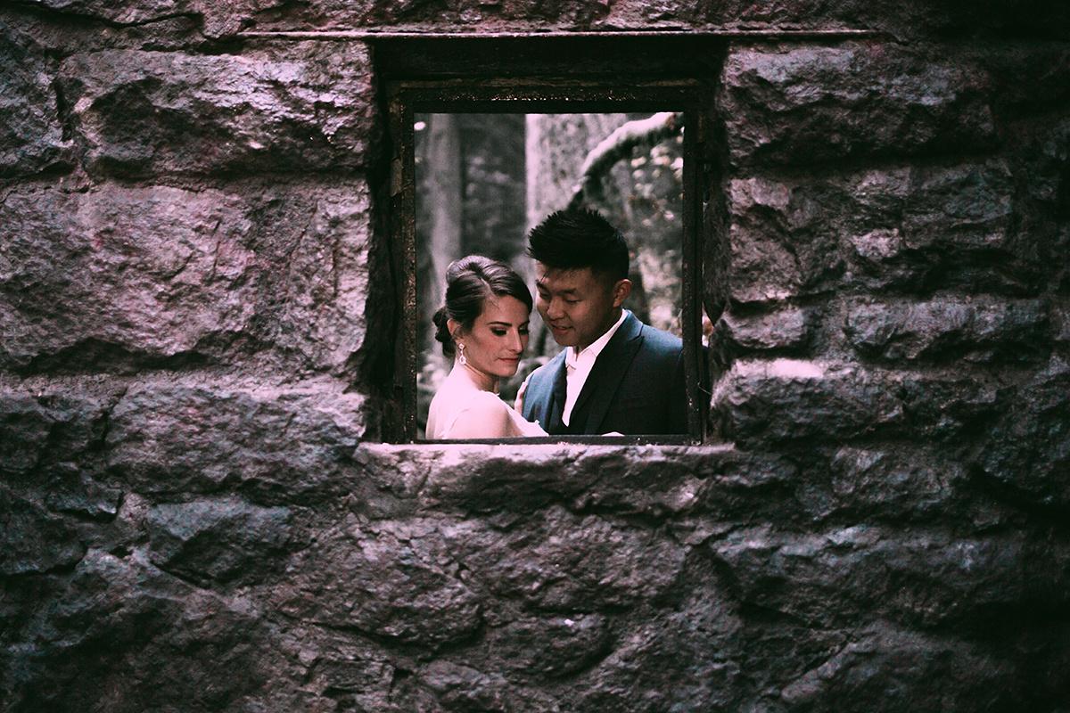 David and Natalie 875.jpg