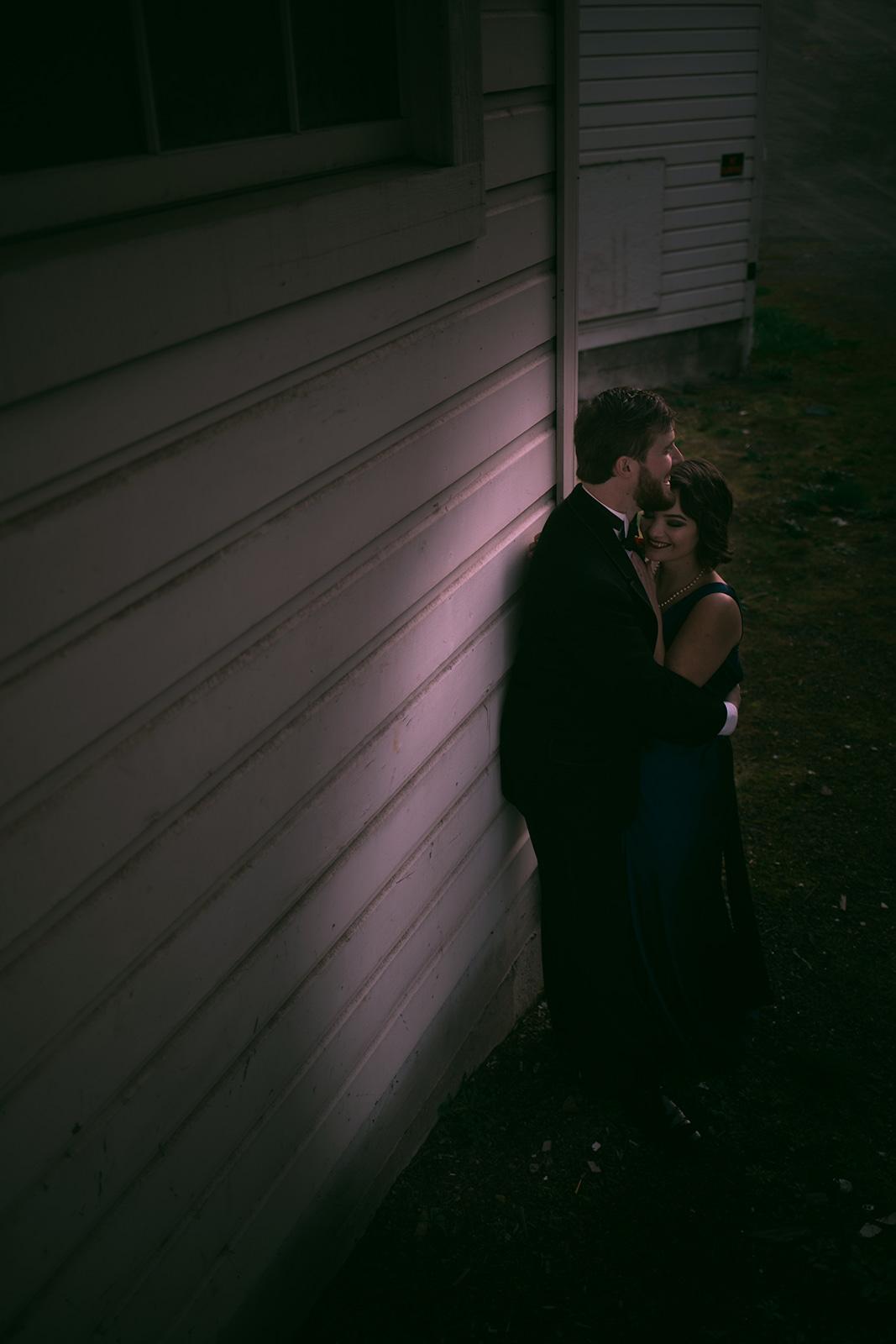 Alyssa and David 041.jpg