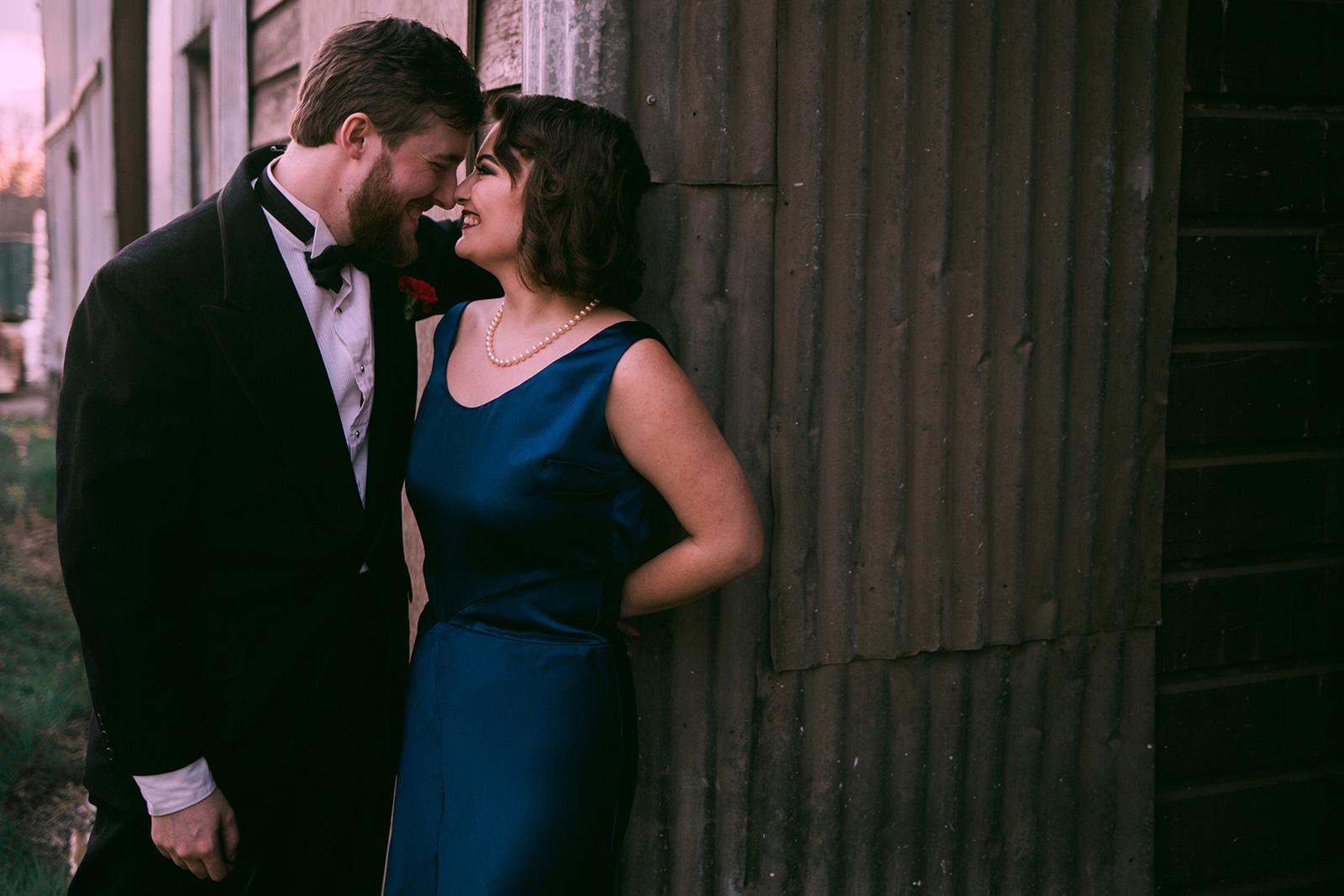 Alyssa and David 056.jpg