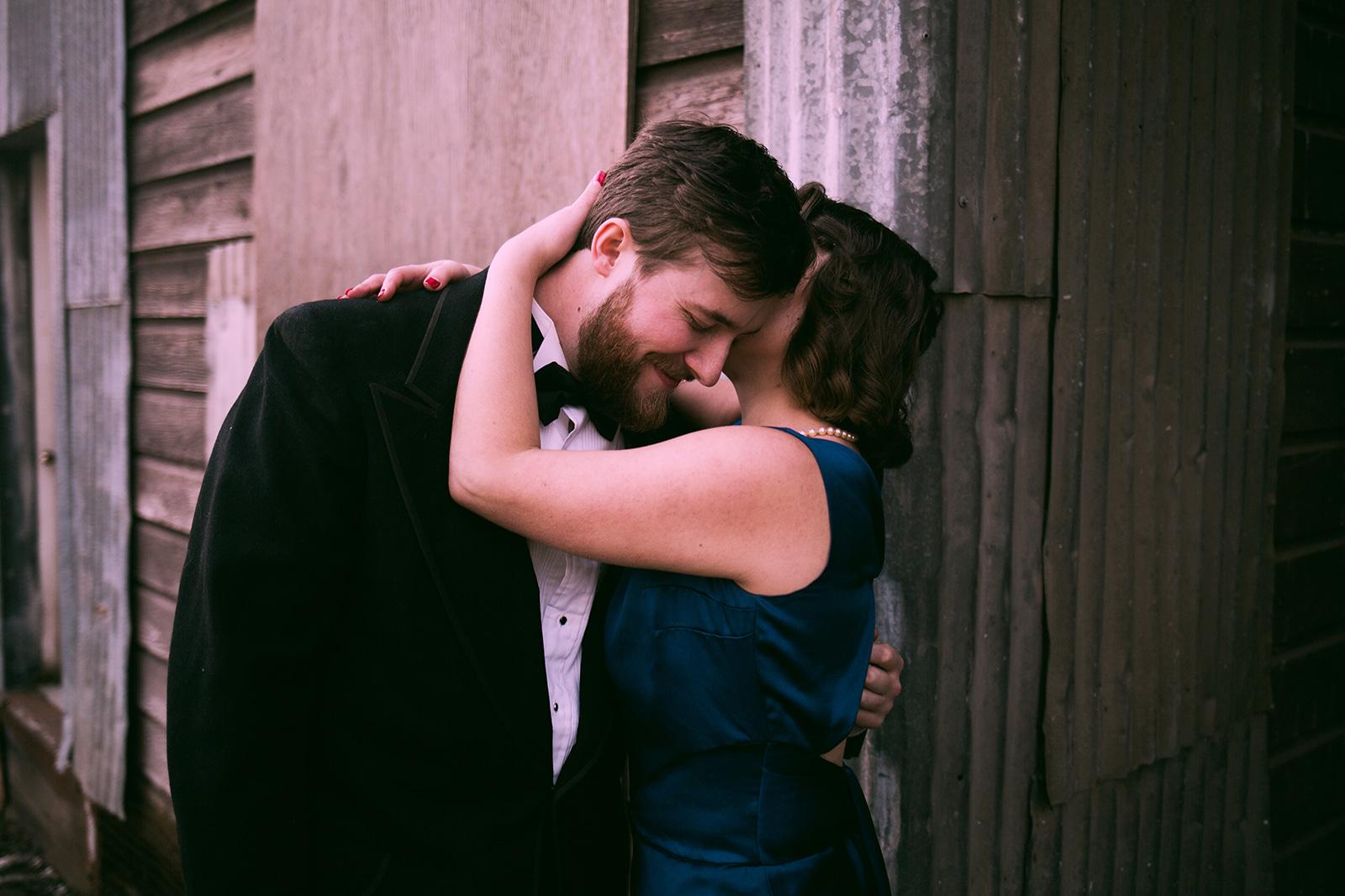 Alyssa and David 059.jpg