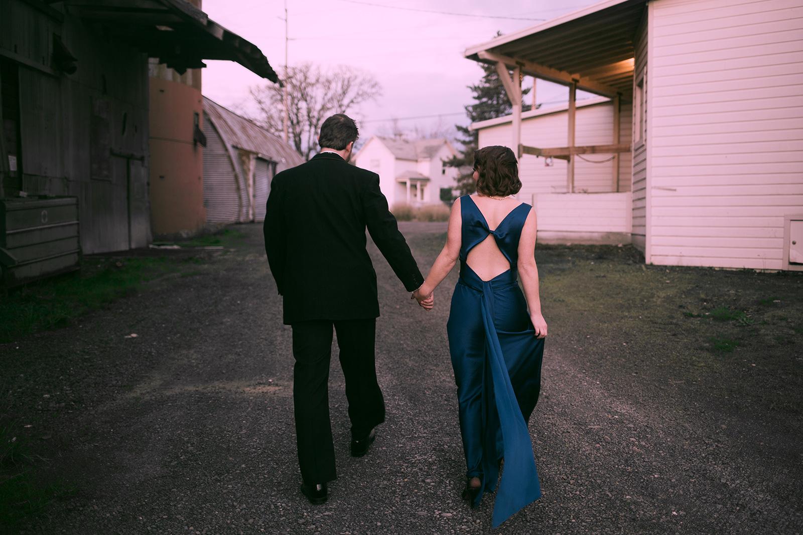 Alyssa and David 074.jpg