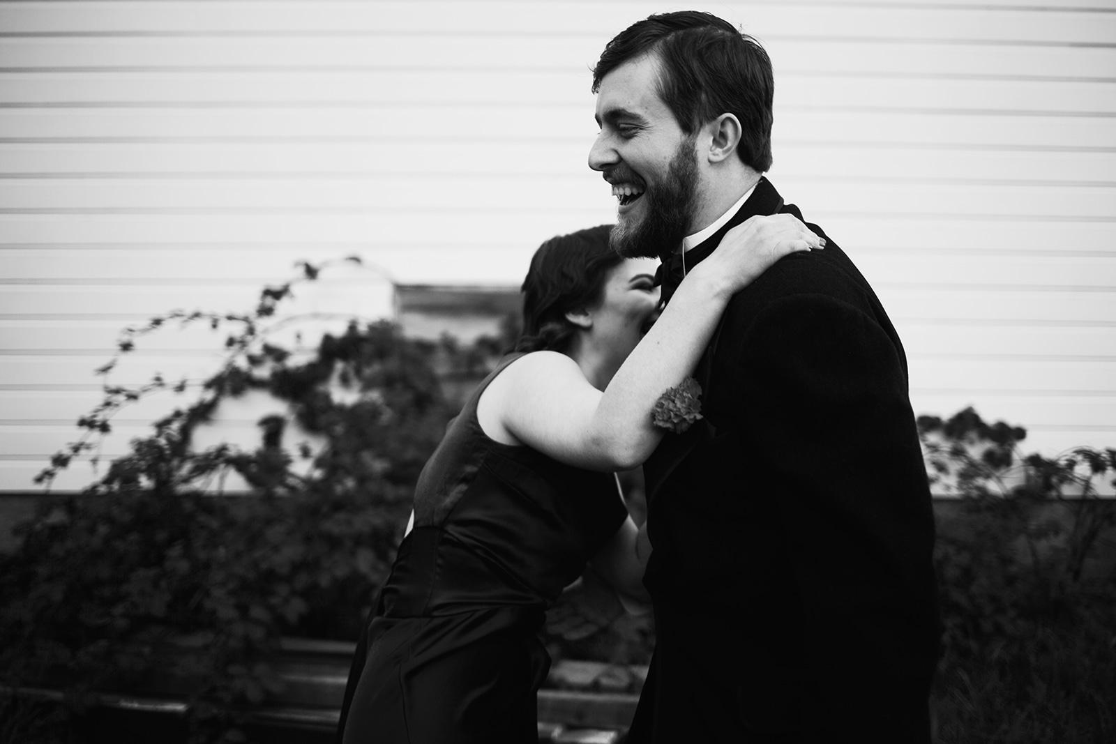 Alyssa and David 029.jpg