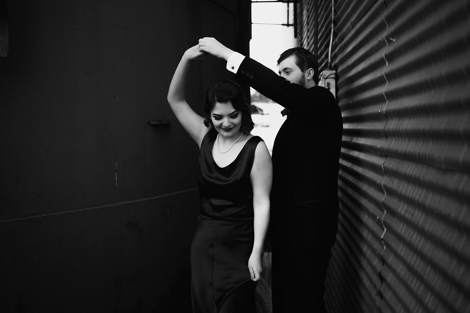 Alyssa and David 080.jpg