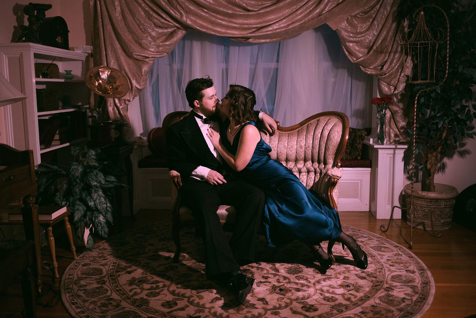 Alyssa and David 113.jpg