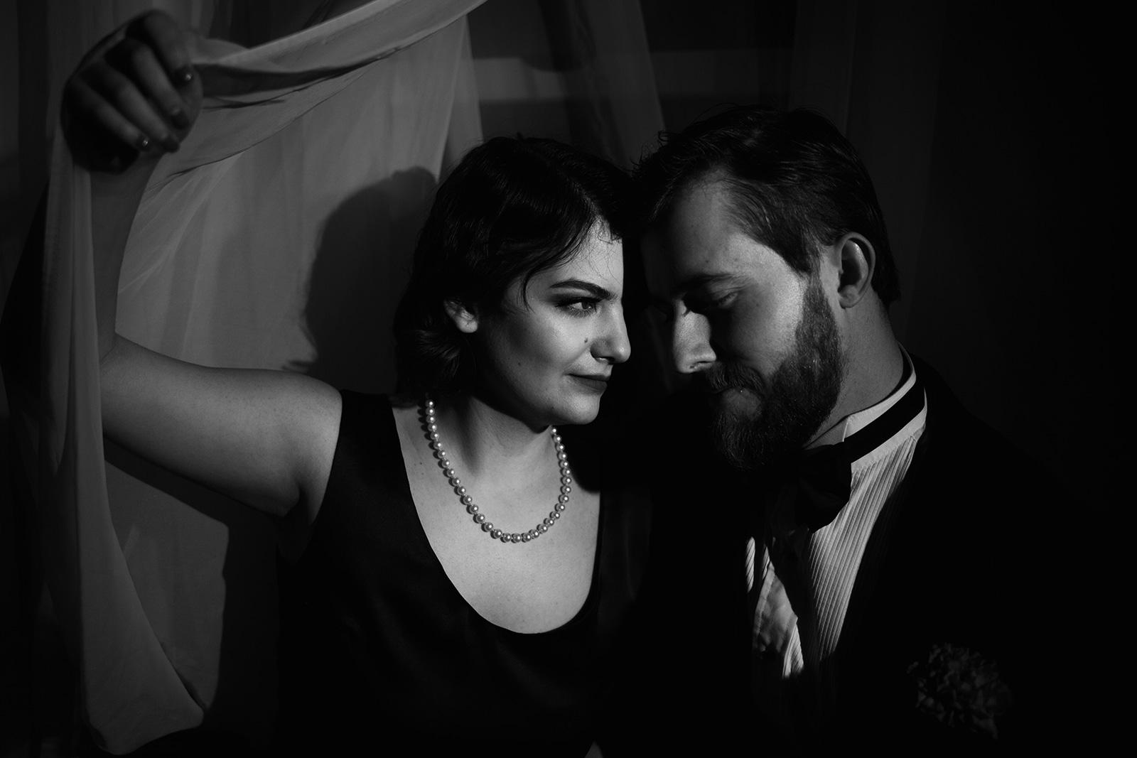Alyssa and David 165.jpg