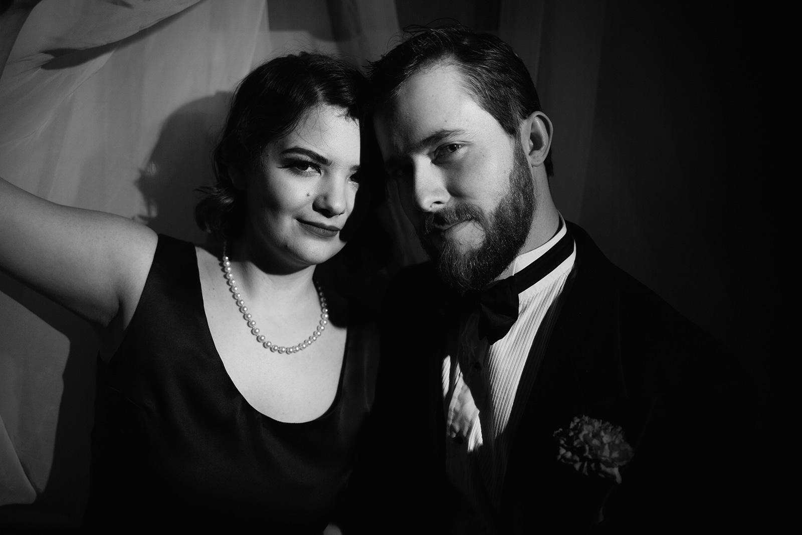Alyssa and David 166.jpg