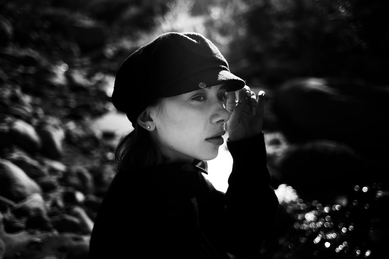 Olesya LPP 027.jpg