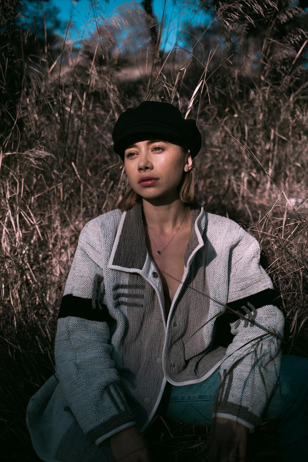 Olesya LPP 074.jpg