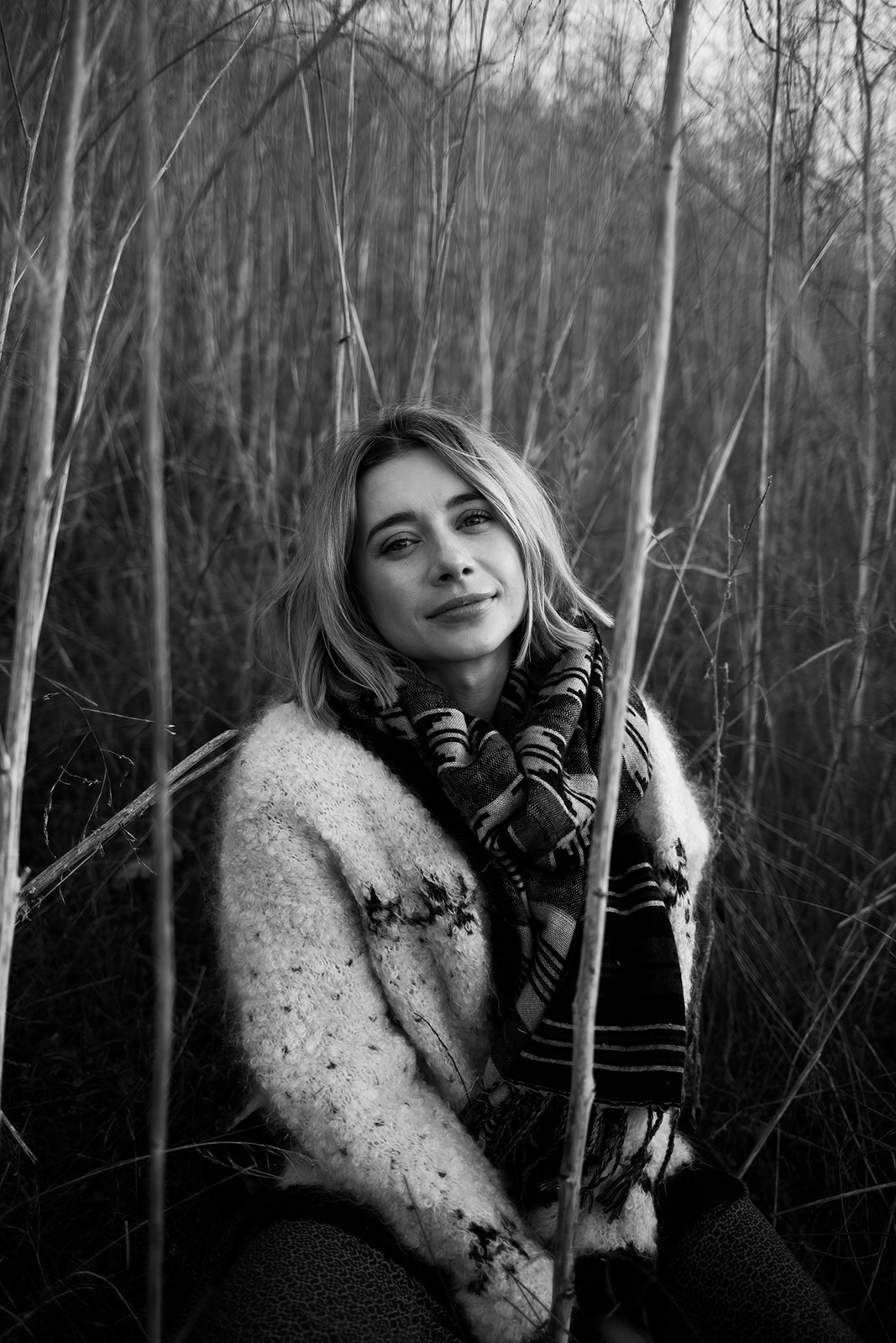 Olesya LPP 118.jpg