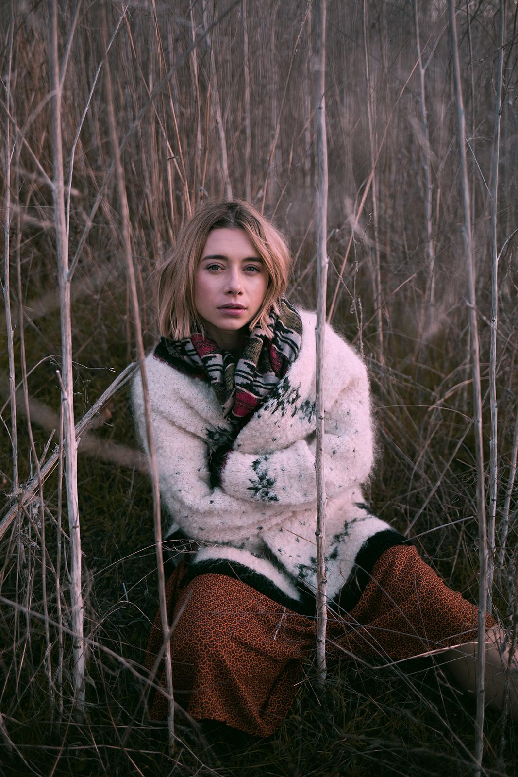 Olesya LPP 115.jpg