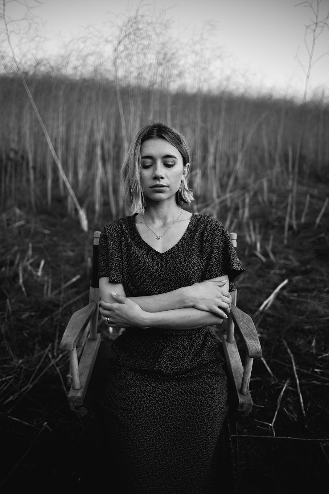 Olesya LPP 120.jpg