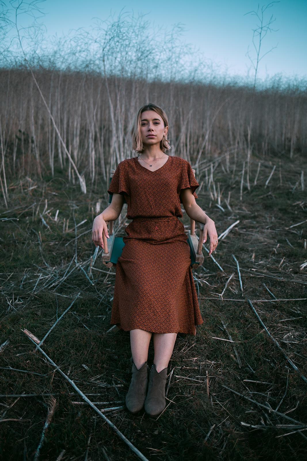 Olesya LPP 119.jpg
