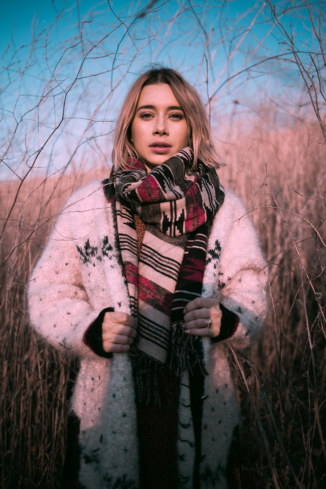 Olesya LPP 100.jpg