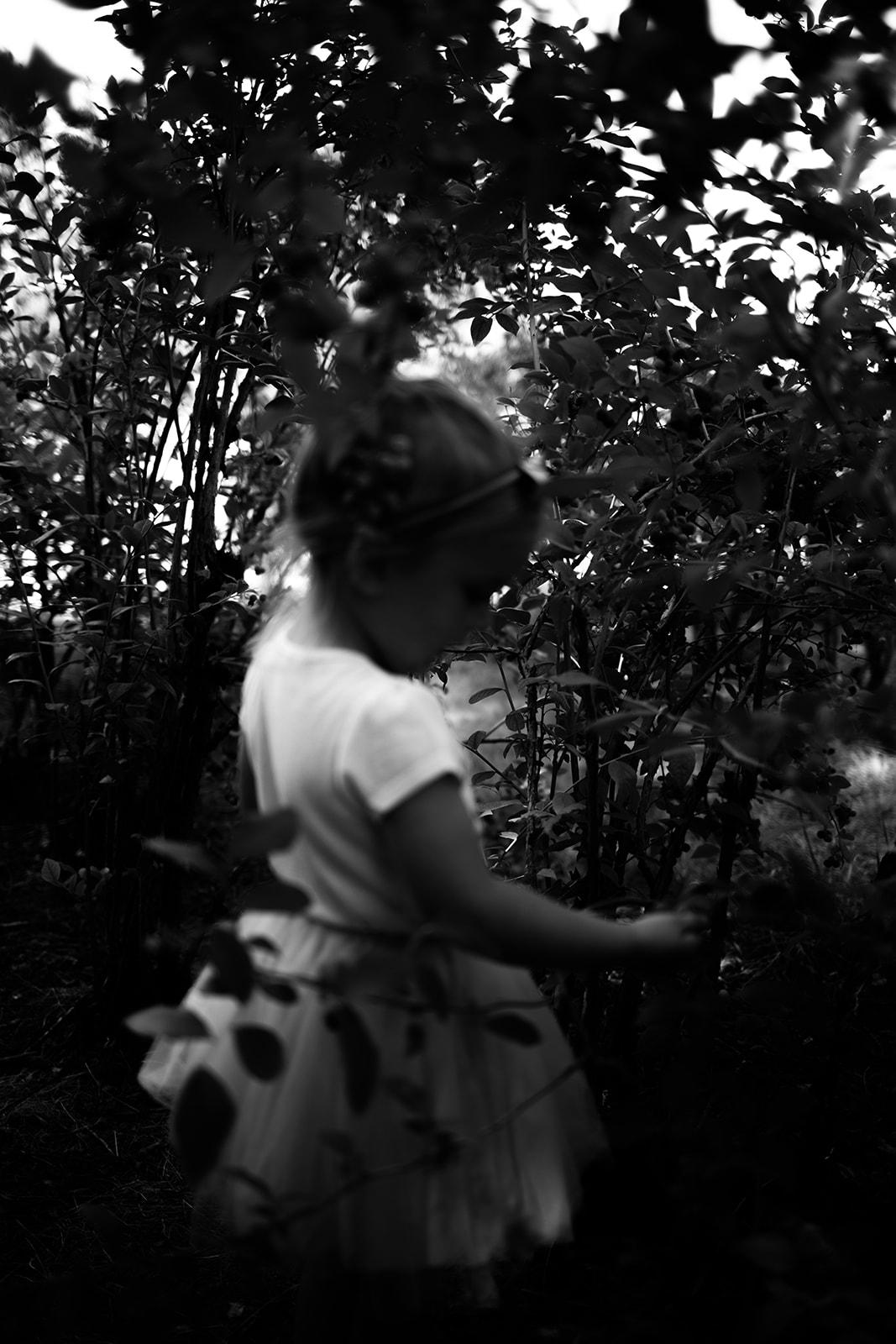 Hazel+Three+008.jpg