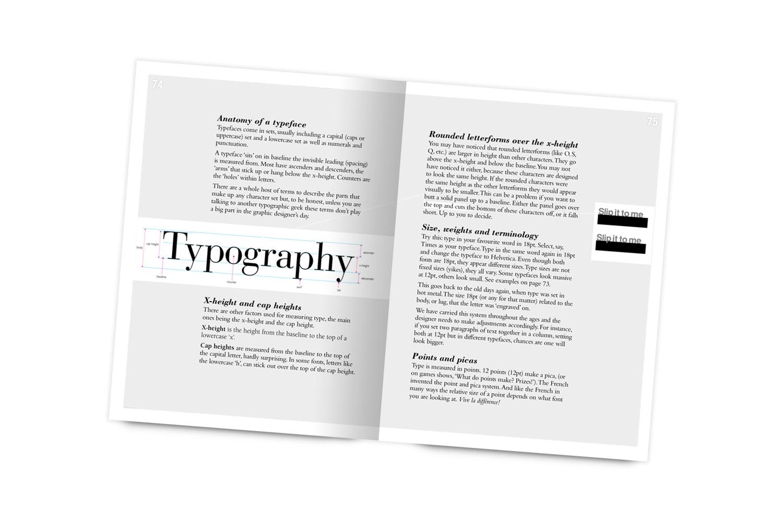 Spreads_typography.jpg