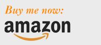 Amazon-Buy-Button.jpg