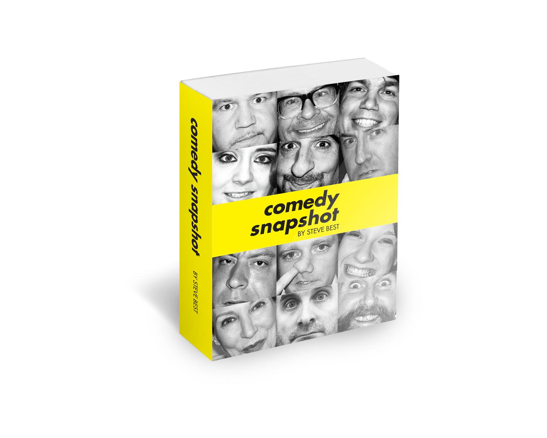 Comedy Snapshot Cover_01.jpg