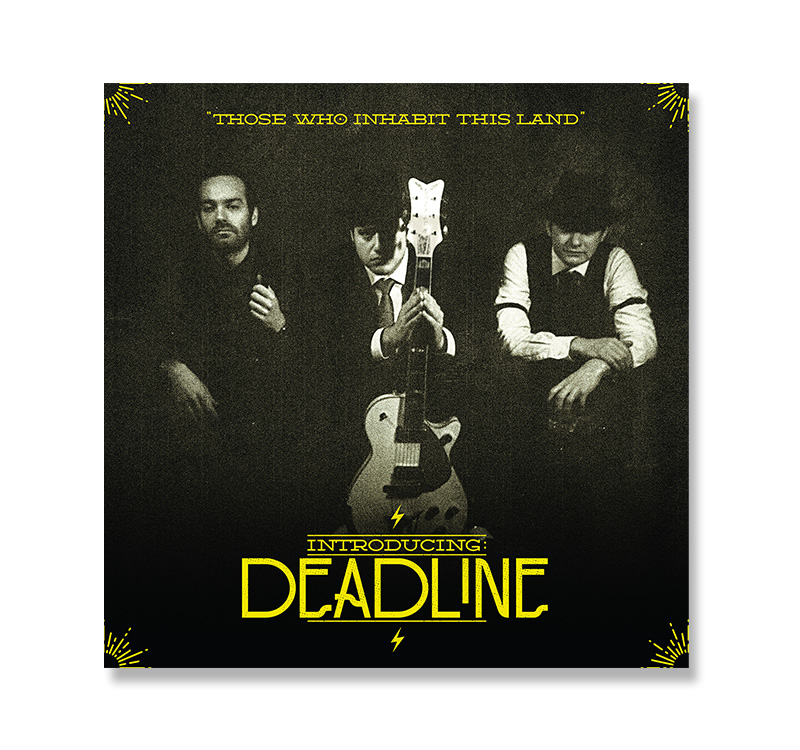 deadline-twidl.jpg