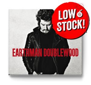 EARTHMAN DOUBLEWOOD    BAD BLOOD