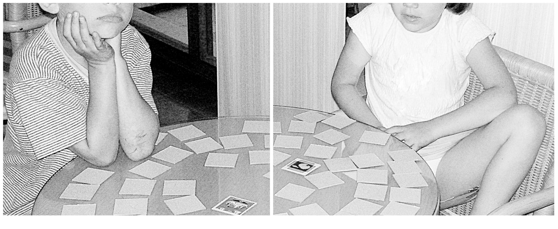 PRIVATE MEMORY bambini copia.jpg
