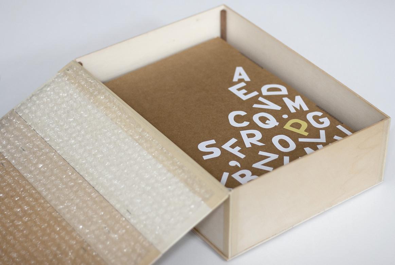 POVERO ANE box1.JPG