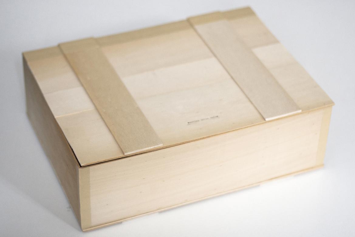 POVERO ANE box3.JPG