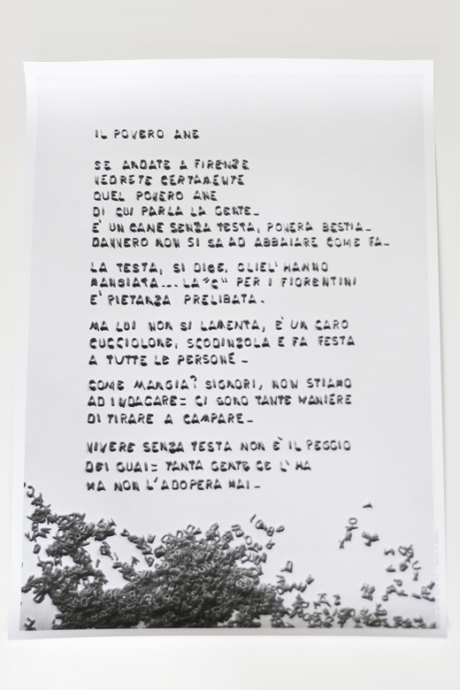 POVERO ANE poster2.JPG