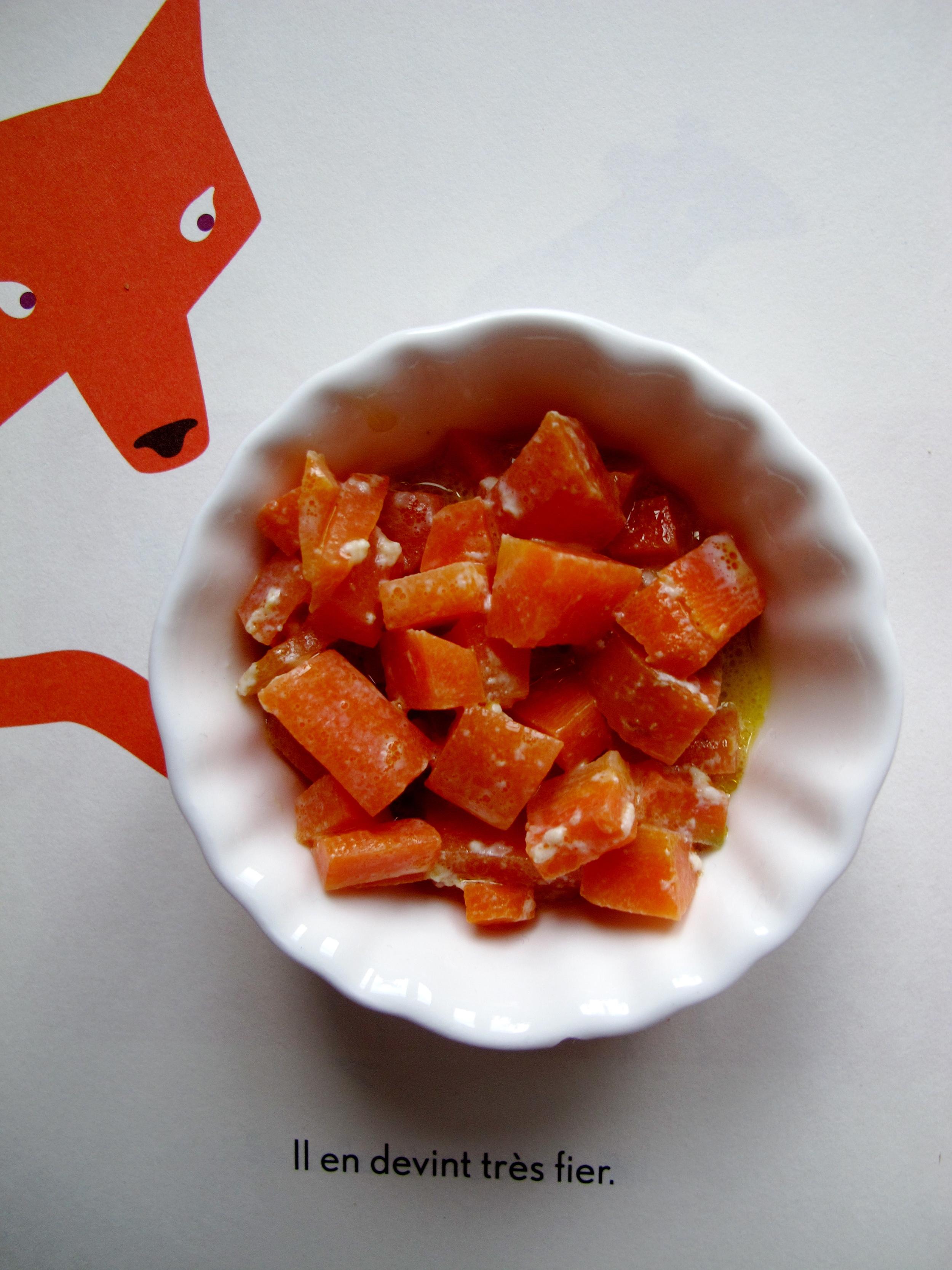 V_carote.JPG