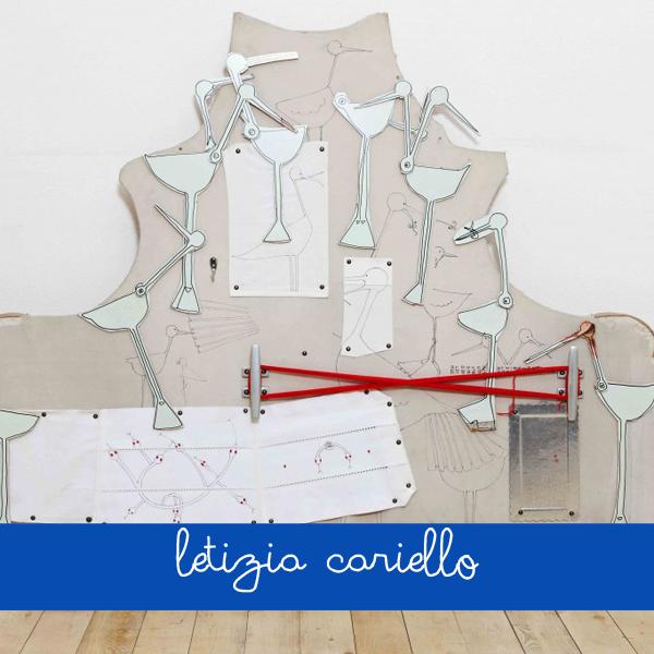 LETIZIA CARIELLO 600 x 600.jpg