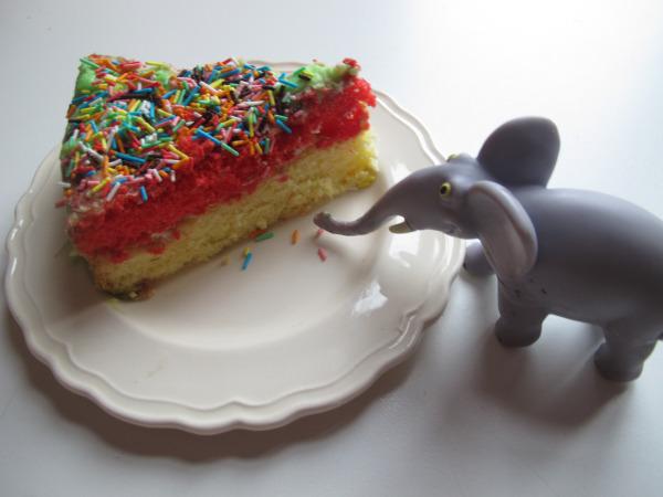 torta circo.jpg