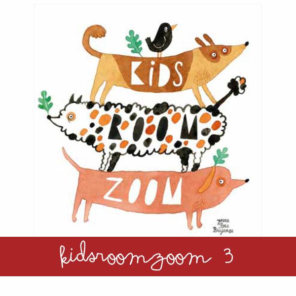 kidsroomzoom 3 600 x 600.jpg