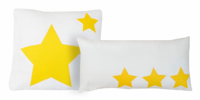 cuscini-stelle.jpg