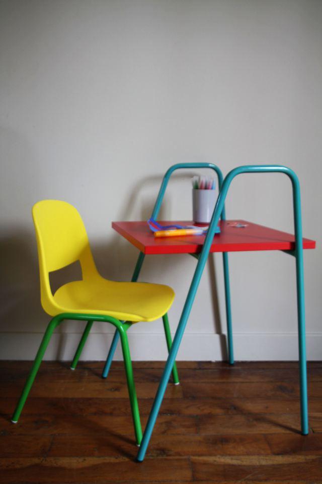 nomad-rouge-et-turquoise.jpg