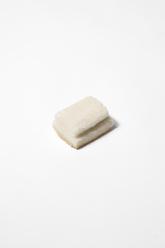 breadbritte-by-proyecta.jpg