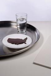 chocolate-souvenir-by-alberto-arza_.jpg