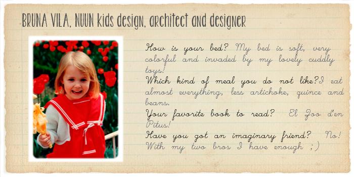 BRUNA VILA, architect and designer.jpg