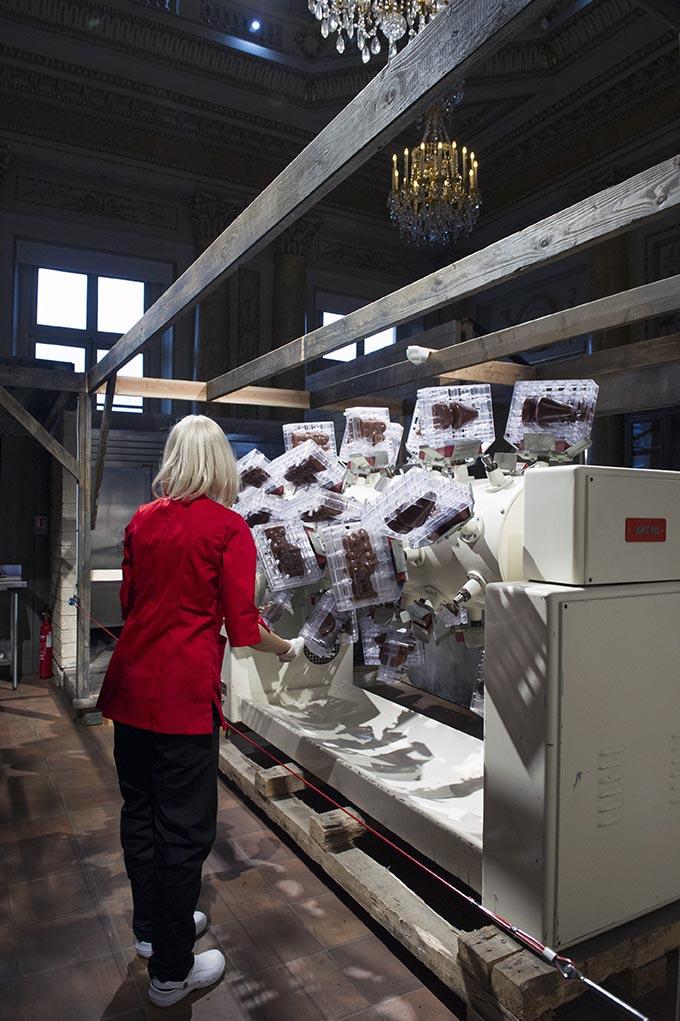 Chocolaterie 2 © Didier PLOWY.jpg