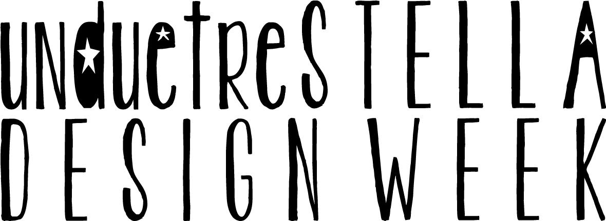 unduetrestella_designweek_DEF.jpg
