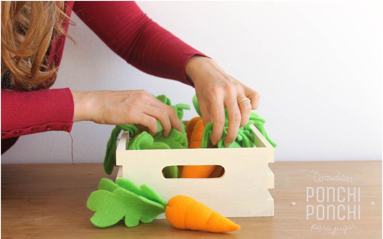 41 zanahorias.jpg
