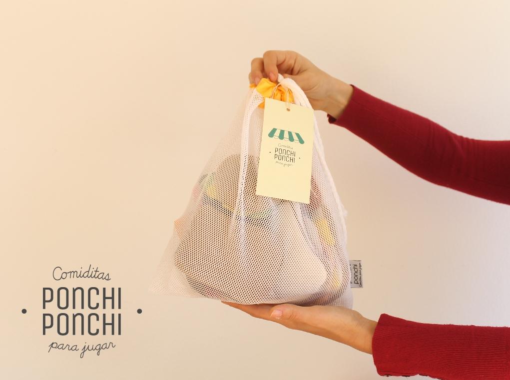 67 bolsa sandwich.jpg