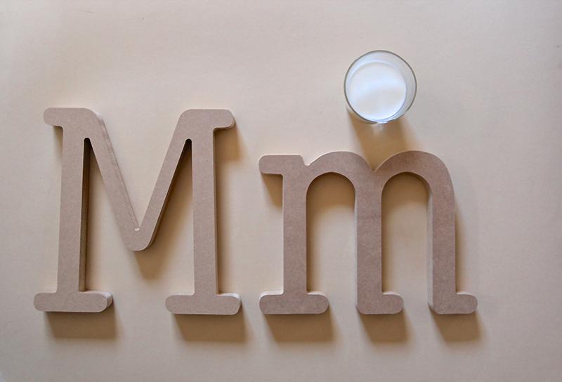 M_MILKlow.jpg