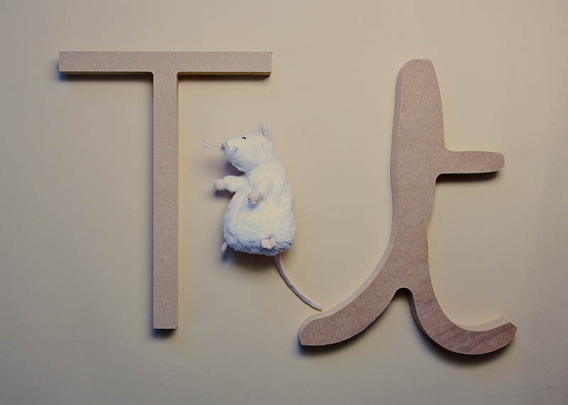 T_TOPO_ITAlow.jpg
